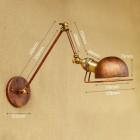 nastenna-historicka-lampa-monter-v-medenej-farbe-nastenna-historicka-lampa-je-nastenny-druh-svietidla-s-nastavitelnymi-klbmi-pre-polohovanie-1