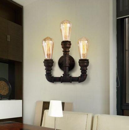 nastenne-priemyselne-svietidlo-triple-pipe-je-priemyselne-svietidlo-vhodne-pre-rozne-druhy-svetelnych-zdrojov-3