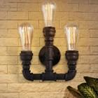nastenne-priemyselne-svietidlo-triple-pipe-je-priemyselne-svietidlo-vhodne-pre-rozne-druhy-svetelnych-zdrojov-4