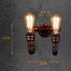 priemyselne-nastenne-svietidlo-dayton-na-dve-ziarovky-pred-100-rokmi-priemyselny-dizajn-nebol-definovany-ako-styl-1