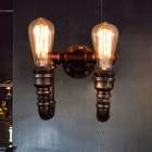 priemyselne-nastenne-svietidlo-dayton-na-dve-ziarovky-pred-100-rokmi-priemyselny-dizajn-nebol-definovany-ako-styl-6