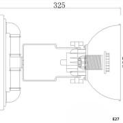 priemyselne-nastenne-svietidlo-swiwell-priemyselne-svietidla-splnaju-aj-dizajnerske-kriteria-takze-si-mozete-vybrat-od-jednoducheho-az-po-moderne-1