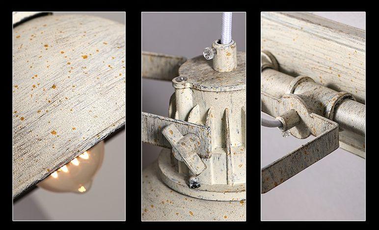 priemyselne-nastenne-svietidlo-swiwell-priemyselne-svietidla-splnaju-aj-dizajnerske-kriteria-takze-si-mozete-vybrat-od-jednoducheho-az-po-moderne-6