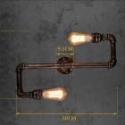 priemyselne-svietidla-splnaju-aj-dizajnerske-kriteria-takze-si-mozete-vybrat-od-jednoducheho-az-po-moderne-svietidlo-1