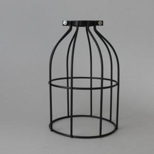 tienidlo-vo-forme-klietky-v-ciernej-farbe-300x300