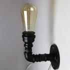 vytvorte-si-vo-svojom-podniku-alebo-v-domacnosti-priemyselne-prostredie-pomocou-tohto-unikatneho-a-styloveho-svietidla-2