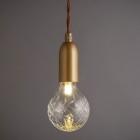 zavesny-kovovy-luster-so-sklenenym-tienidlom-v-retro-dizajne-4