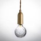 zavesny-kovovy-luster-so-sklenenym-tienidlom-v-retro-dizajne-5