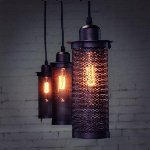 zavesne-priemyselne-svietidlo-counter-je-typicke-svietidlo-v-priemyselnom-dizajne-s-klietkou-idealne-pre-pouzitie-do-baru-alebo-restauracie