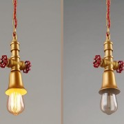 kreativne-retazove-zavesne-svietidlo-v-tvare-priemyselneho-potrubia-3
