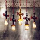 kreativne-retazove-zavesne-svietidlo-v-tvare-priemyselneho-potrubia-5