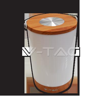 led-dotykova-stmievatelna-lampa-so-vstavanou-bateriou-a-funkciou-power-bank-drevo-4000k-v-tac