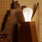 LED úsporná žiarovka Plumen 002, Stmievateľná, 4W, 245lm4