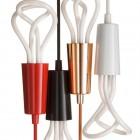 LED úsporná žiarovka s označením Plumen 001 s novou technológiou LED v sebe spája krásny dizajn a výhody úspornej žiarovky2