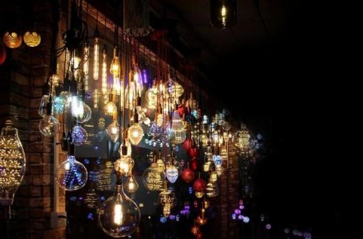 Široký-sortiment-dekoračných-žiaroviek-EDISON