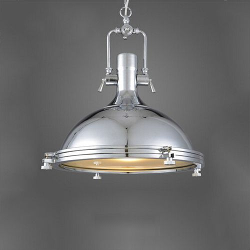 ASCELINA-Vintage-pendant-lights-LED-hanglamp-loft-style-Decorative-light-fixture-industrial-lighting-for-Living-room.jpg_640x640