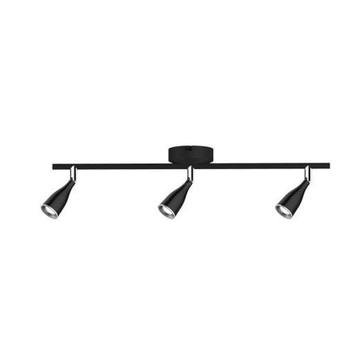 Luxusné 13.5W LED nástenné svietidlo vysokej kvality určené do domácnosti. Svietidlo vynikná v moderných interiéroch.