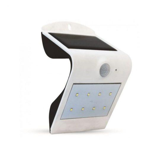 LED solárne nástenné svietidlo. V našej ponuke nájdete veľa druhovsolárnych svietidiel, ktoré vámpomôžu ušetriť náklady za energiu
