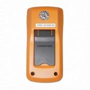 Digitálny multimeter s LED podsvietením - LODESTAR. Univerzálny digitálny MultiMeter s LED podsvietením. Elektrický tester odporu, Prudové napätie, Kapacitant, Diagnostický prístroj. (5)