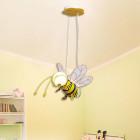 detska lampa, detske svetlo, svietidlo do detskej izby (1)