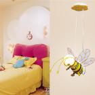 detska lampa, detske svetlo, svietidlo do detskej izby (2)