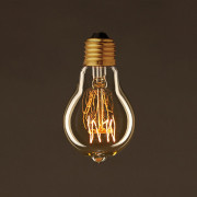 EDISON žiarovka - CLASSIC B - E27, 30W, 60lm (1)