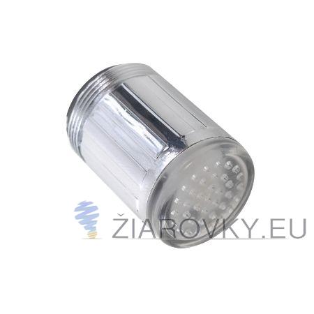 Ak-hľadáte-originálne-oživenie-do-Vašej-kúpeľne-alebo-kuchyne-svietiacie-LED-svetlo-na-vodovodný-kohútik-je-to-pravé-pre-Vás