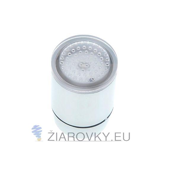 LED-násada-svietiaci-vodovodný-kohútik