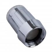 Svietiaci-LED-nástavec-na-kohútik.-Prídavná-hlavica-na-vodovodný-kohútik-3
