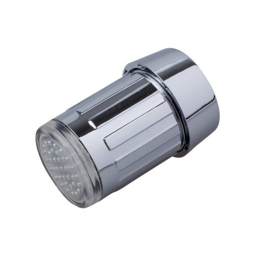 Svietiaci-LED-nástavec-na-kohútik.-Prídavná-hlavica-na-vodovodný-kohútik-4