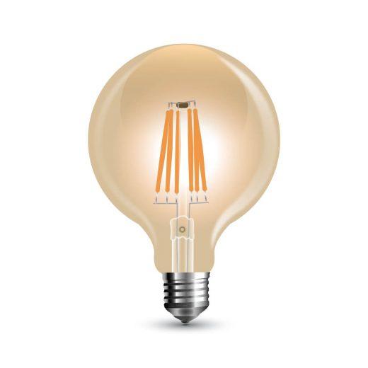 FILAMENT žiarovka