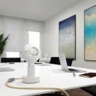 LED žiarovka Filament - Tattoo Lamp® Otto, 4W, E27, 420lm (1)