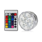 Vodotesný-podstavec-LED-s-diaľkovým-ovládaním