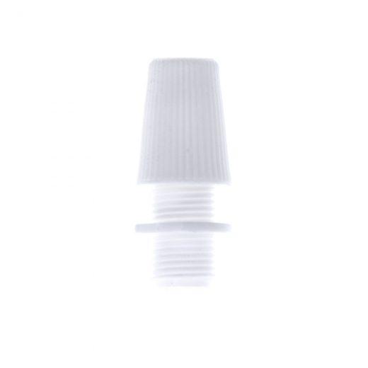 Plastový-zámok-na-odľahčenie-kábla-•-biela1