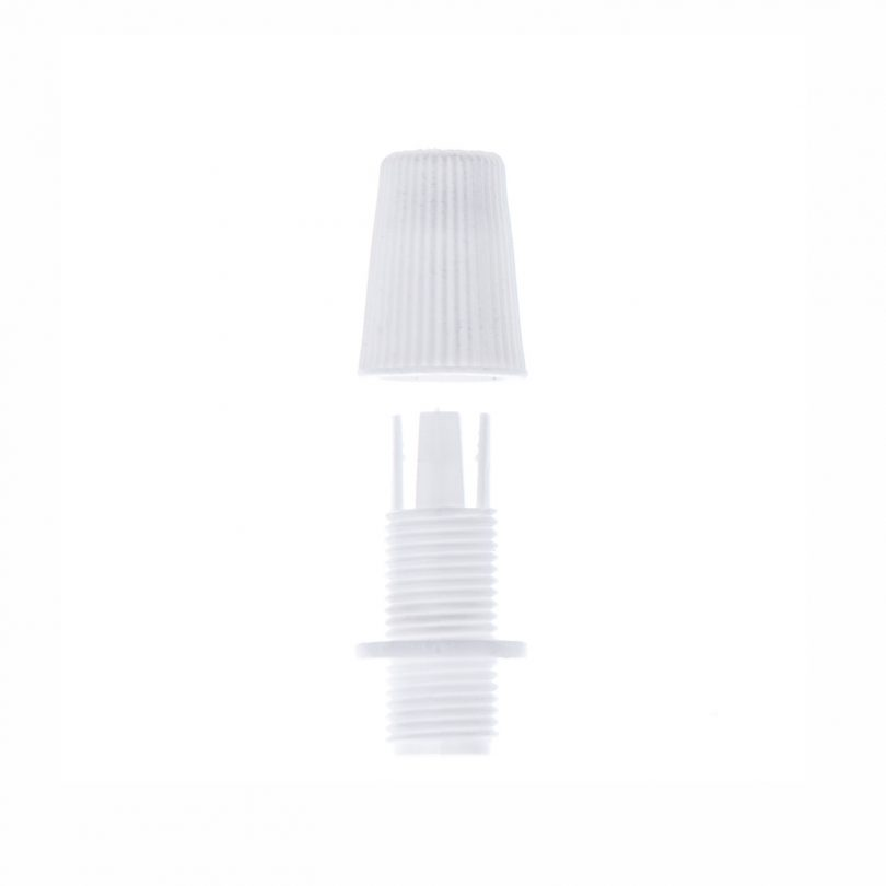 Plastový-zámok-na-odľahčenie-kábla-•-biela2