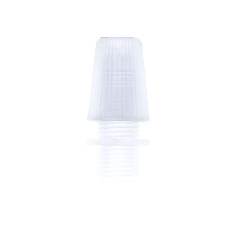 Plastový-zámok-na-odľahčenie-kábla-•-transparentná1