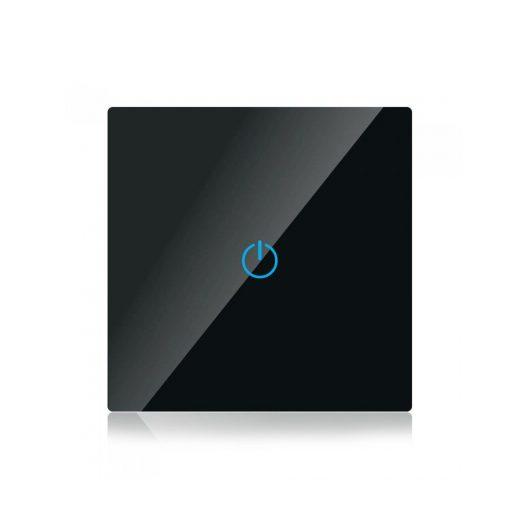 Dotykový SMART vypínač WIFI kompatibilný s AMAZON ALEXA