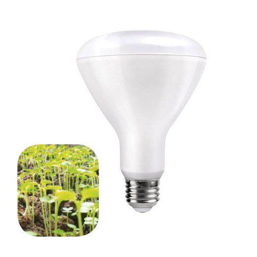 led-žiarovka-pre-rast-rastlín-12w-e27